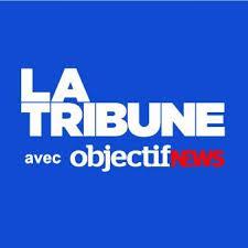 Reportage dans la Tribune Objectifnews du 28 août 2015